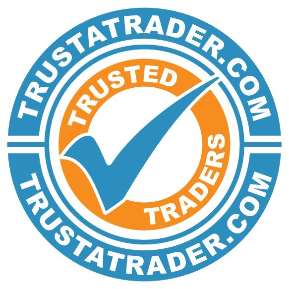 thumbnail_trusted trader logo